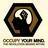 occupyposter_normal.jpg
