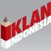 @iklanindonesia