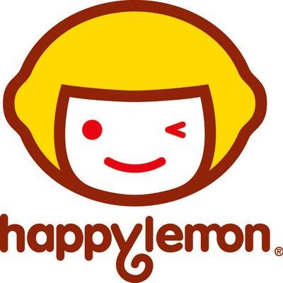 @HappyLemonPh
