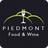Piedmont Food & Wine