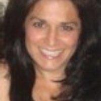 Doreen Fiumara