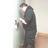 Jon Drake - SAFECRACKERMAN