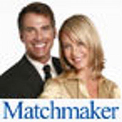 dating on- line matchmakercom