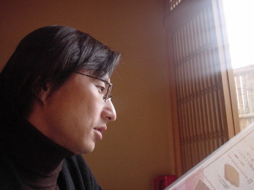 和田薫 Kaoru Wada (@kaoru_wada...
