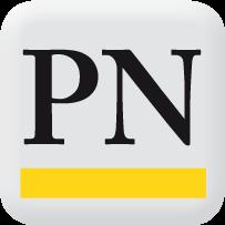 @PN_Peine