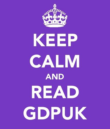 GDPUK.com
