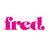 Fred Marketing