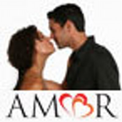 Latin Dating Amor Com 54