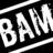 BAM! Strategie Culturali