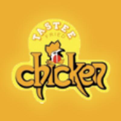 Job Opportunities at Tastee Fried Chicken (TFC)