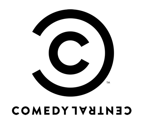 @ComedyCentralHU