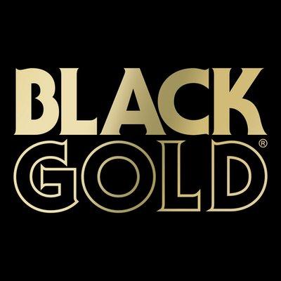 black gold blackgold recs twitter