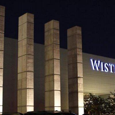 Wisteria Dallas Wisteriadallas Twitter