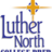 Luther North CP