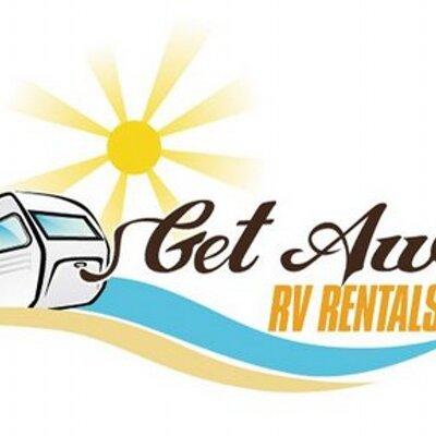 Get Away RV Rentals (@GetAwayRVRental) | Twitter