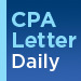 CPA Letter Daily Social Profile