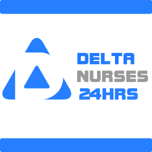 Delta Nursing Agency