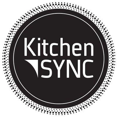 Kitchen Sync