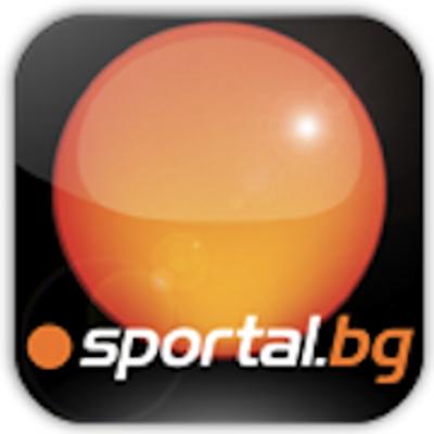 sportal bg