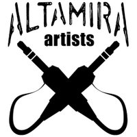 Altamira Artists | Social Profile