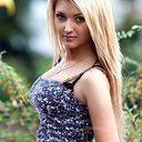 Bailey-Skye Woodwyth - @BaileySkyeAdele - Twitter