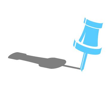 vente prive emploi rebajas purificacion garcia 2020