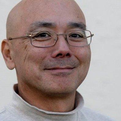 Pedro Arrais on Muck Rack