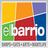 VisitElBarrio retweeted this