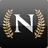 Nekropole.info