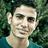 @_AbdElazizAbd_ Profile picture