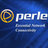 Perle Systems