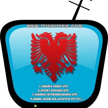 Tv Shqiperia On Twitter Tv Klan Livedirektdrejt Perdrejt Falas