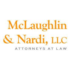 McLaughlin & Nardi
