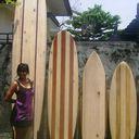 vincent - @VINCE_WOOD_SURF - Twitter