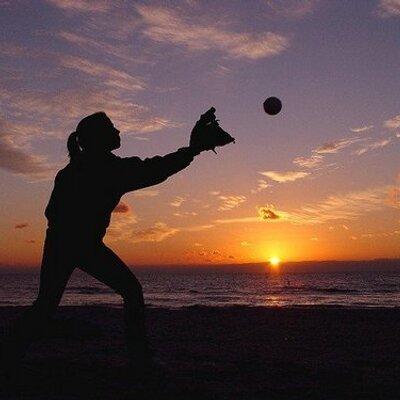 Softball catcher problems