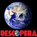 @descopera