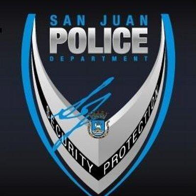 Policía Municipal Sj Nrodriguez00906 Twitter