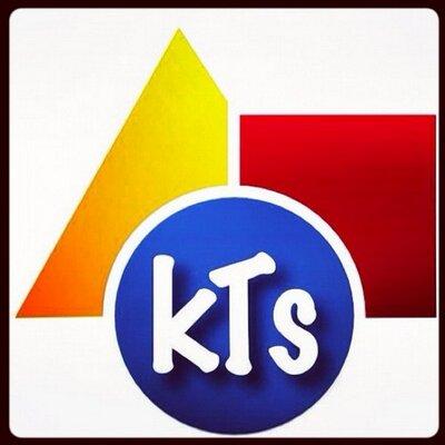 KTS Inc. (@ktspr1) | Twitter