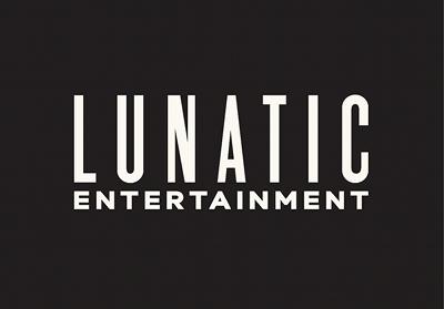 @LunaticEnt