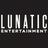 LunaticEntertainment