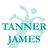 Tanner James