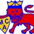 Mumbai Cricket Association (MCA)