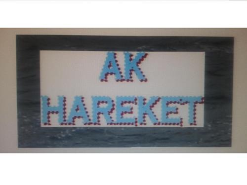 Ak_Hareket