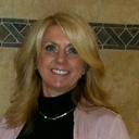 Therese West - @Wonderling1 - Twitter