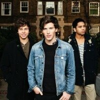 Allstar weekend | Social Profile