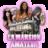 Mansion Amateur 🔞