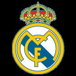 Real-Madrid-Logo.png