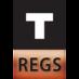 Twitter Profile image of @t_regs