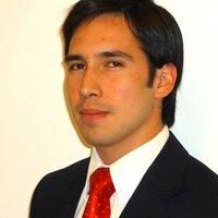 Miguel Pavez