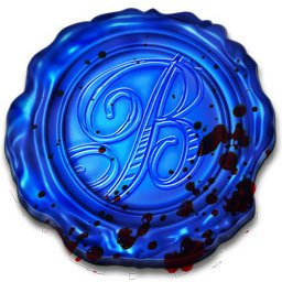 Blue blood bluebloodtattoo twitter for Blue blood tattoo